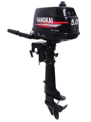 Hangkai M5 HP