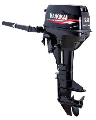 Hangkai M9.8 HP