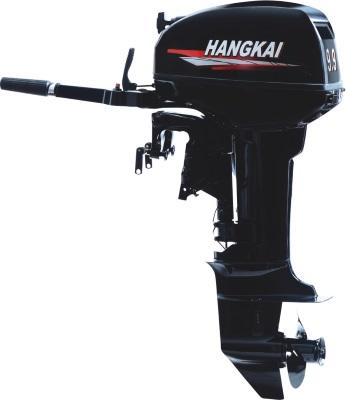 Hangkai M9.9 HP