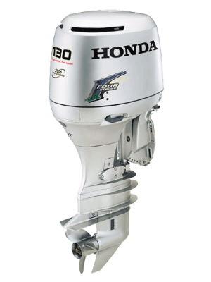 Honda BF 130 LU