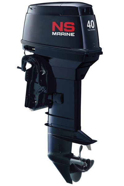 NS Marine NM 40 D2 EPTOL