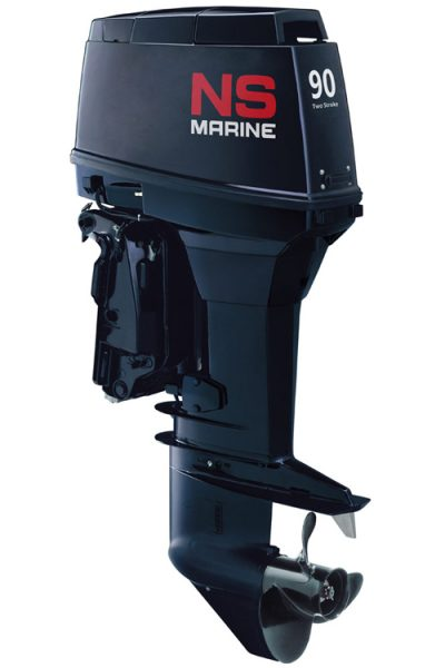 NS Marine NM 90 D2 EPTOL