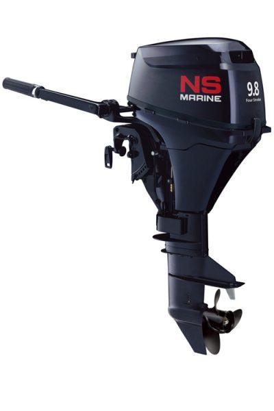 NS Marine NMF 9.8 B S