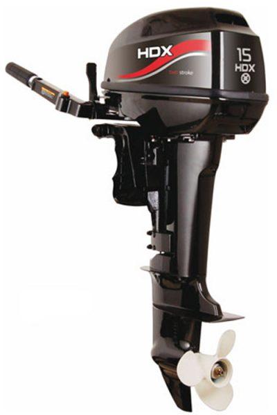 HDX T 15 BMS