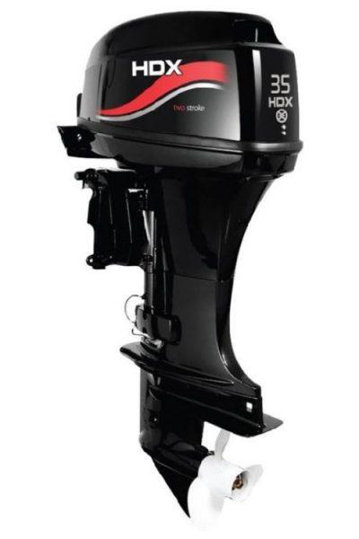HDX T 35 FWS