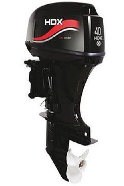 HDX T 40 FWS