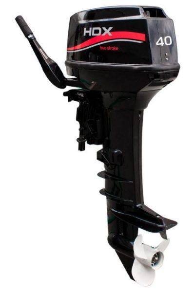 HDX T 40 JBMS