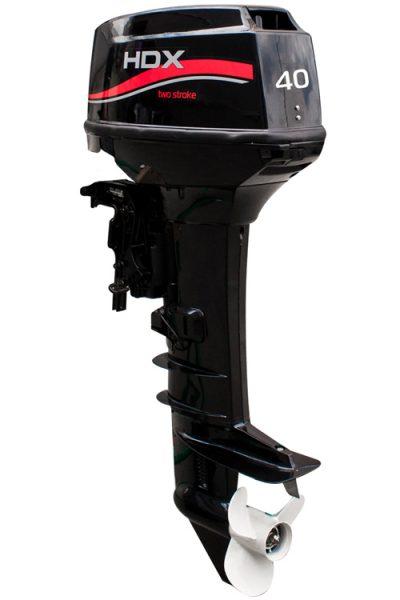 HDX T 40 JFML