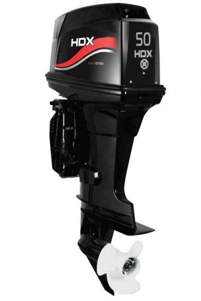 HDX T 50 FWS