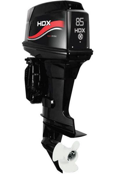 HDX T 85 FEL-T