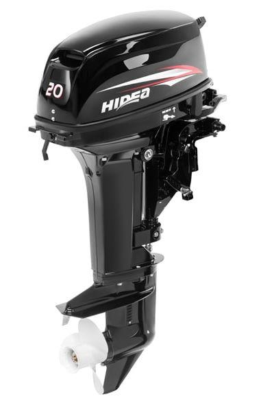 Hidea HD 20 FES
