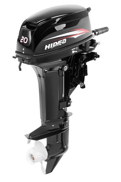 Hidea HD 20 FHS