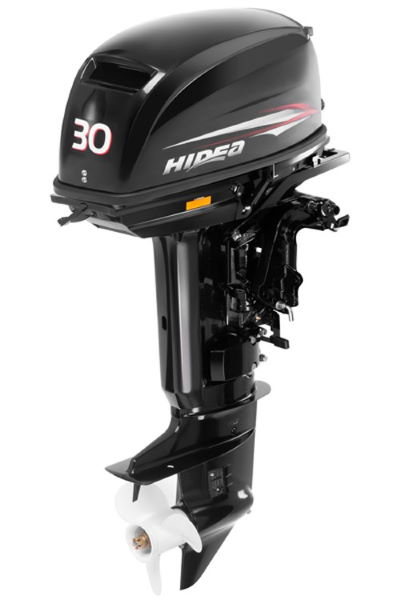 Hidea HD 30 FES