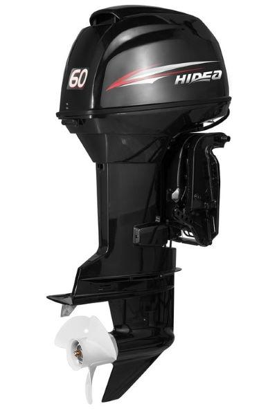 Hidea HD 60 FFEL-T