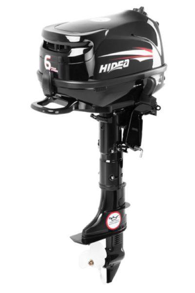 Hidea HDF 6 HS