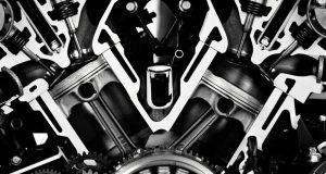Что такое крутящий момент лодочного мотора